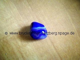 Fluorit - Foto der Bruderschaft Herzberg
