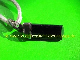 Turmalin - Foto der Bruderschaft Herzberg