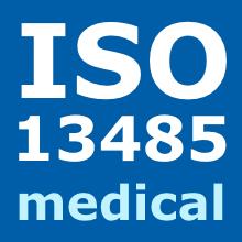 Beratung DIN ISO 9001