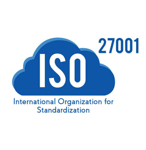 Beratung DIN ISO 27001