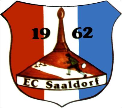 Logo EC Saaldorf