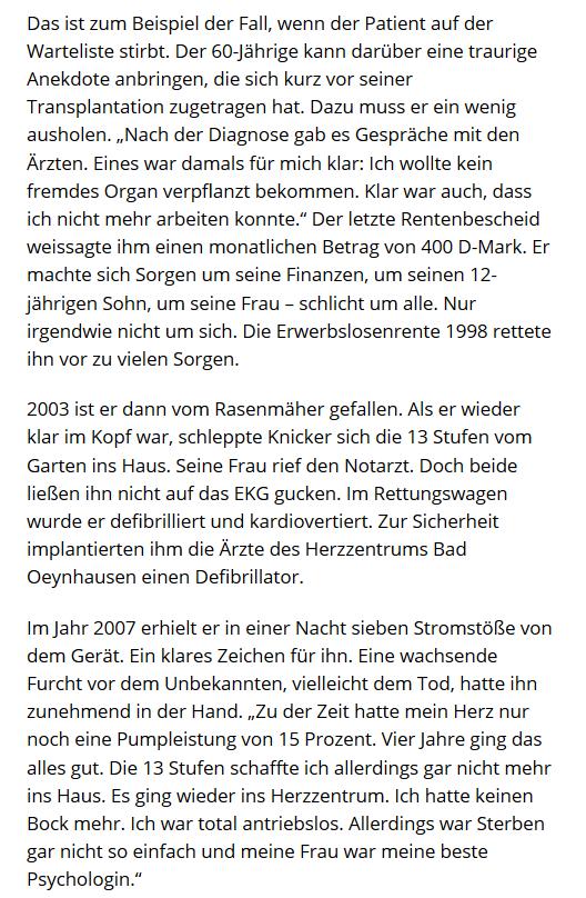 Selbsthilfe-fuer-Menschen-vor-und-nach-Organtransplantation