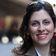 Nazanin Zaghari-Ratcliffe kommt vorübergehend frei