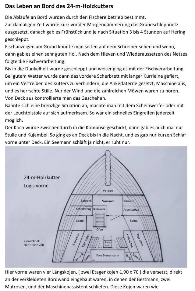 Gemütlich Fischer Pflug Schaltplan Bilder - Elektrische ...