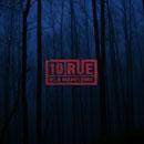 10 Rue d'la Madeleine - The Tyger (EP)