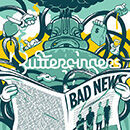 Butterfingers - Bad News