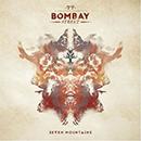 77 Bombay Street - Seven Mountains