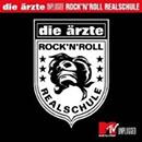 Die Ärzte - Rock'n'Roll Realschule (MTV unplugged)
