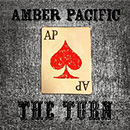Amber Pacific - The Turn
