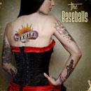 The Baseballs - Strike!