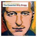 Billy Bragg - Must I Paint You A Picture - The Essential Billy Bragg
