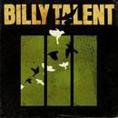 Billy Talent – III
