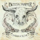 Blitzen Trapper - Destroyer Of The Void