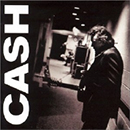 Johnny Cash - American Recordings III - Solitary Man