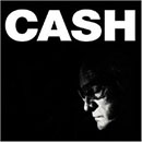 Johnny Cash - American Recordings IV - The Man Comes Around
