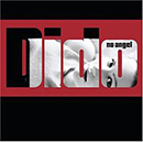 Dido - No Angel