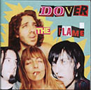 Dover - The Flame