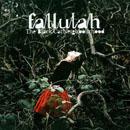 Fallulah - The Black Cat Neighbourhood