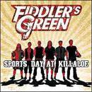 Fiddler's Green - Sports Day At Killaloe