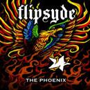 Flipsyde - Phoenix (EP)