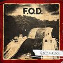 F.O.D. - Ontario