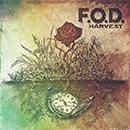 F.O.D. - Tricks of the Trade