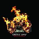 Green Day - Revolution Radio