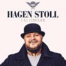 Hagen Stoll - Talismann
