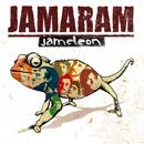 Jamaram - Jameleon