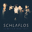 Jennifer Rostock - Schlaflos