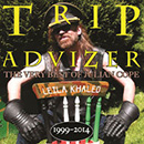 Julian Cope - Trip Advizer