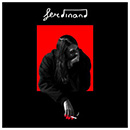 Left Boy - Ferdinand