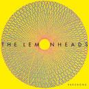 Lemonheads - Varshons