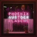 Liedfett - Phoenix aus der Flasche