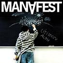 Manafest - Citizens Activ