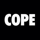 The Manchester Orchestra - Cope