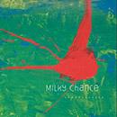 Milky Chance - Sadnessecary