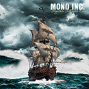 Mono Inc. - Together 'till the End