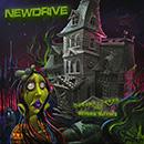 Newdrive - Closed Doors And Broken Mirrors