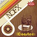NoFX - The Coaster