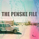 The Penske File - Salvation