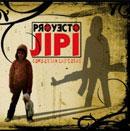 Proyecto Jipi - Como Están Las Cosas