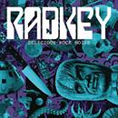 Radkey - Delicious Rock Noise