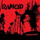 Rancid - Indestructible