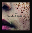 Ren - Freckled Angels