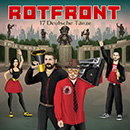 Rotfront - Visa free
