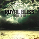 Royal Bliss - Chasing The Sun