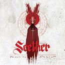 Seether - Poison The Parish