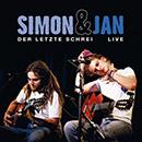 Simon & Jan - Der letzte Schrei