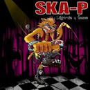 Ska-P: Lagrímas y Gozos